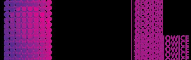 OMNI Centrum Siemianowice – galeria handlowa Siemianowice